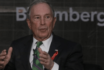USA: Bloomberg tackles the tobacco industry and the e-cigarette!