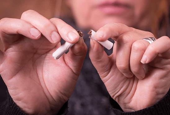 USA: Ridurre i livelli di nicotina delle sigarette per prevenire la dipendenza?