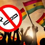 GHANA: Hacia una prohibición de los cigarrillos electrónicos y la shisha.