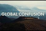 """תרבות: אחרי """"מיליארד חי"""", הסרט הקצר """"בלבול עולמי"""" זמין!"""