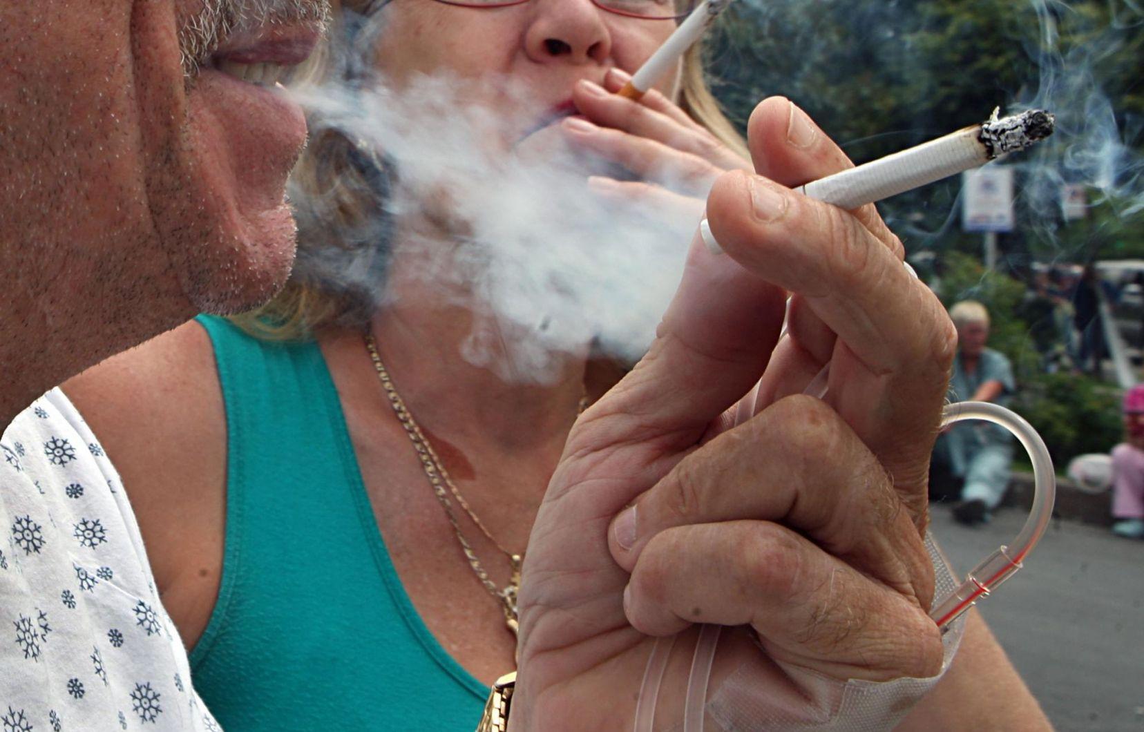 Считается ли электронная сигарета табачным изделием купить fuzzy электронная сигарета