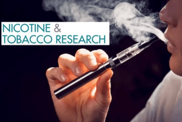 USA: Decline in smoking and vaping thanks to anti-smoking policy?