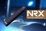 ΠΛΗΡΟΦΟΡΙΕΣ ΠΑΡΤΙΔΑΣ: NRX Pod 350 mAh (Nrx)