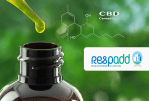 HEALTH: The Respadd gives its recommendations regarding e-liquids to the CBD.