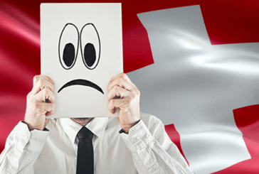 ШВЕЙЦАРИЯ: Новый закон «угрожает» электронным сигаретам и дебаты ...