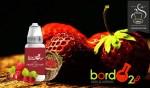 REVUE: Wilde Erdbeere (Classic Range) von BordO2
