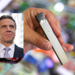 Estados Unidos: una ley para combatir la promoción y distribución de cigarrillos electrónicos a menores.
