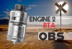 BATCH INFO: Engine 2 RTA 5ml (OBS)