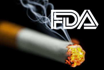 USA: Towards a lower rate of nicotine in cigarettes?
