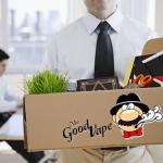 USA: Produttore Mr. Good Vape costretto a reintegrare un regista e a dargli 110 000 $