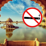 "INDIA: A ministry study to determine the potential ""harm"" of the e-cigarette."