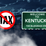 ETATS-UNIS : Une taxe de 15% sur la e-cigarette abandonnée au dernier moment !