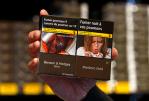 צרפת: מחירי הטבק העולים נוהגים במכירות!
