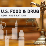 USA: FDA sued for delaying e-cigarette regulation.