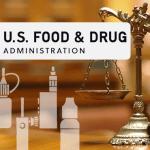 """ארה""""ב: ה- FDA תבע על עיכוב הרגולציה האלקטרונית."""