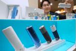 דרום קוריאה: הטבק המחומם עושה קרטון אמיתי בארץ!