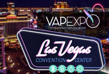 CULTURE: Vapexpo in the United States? Let's go to Vegas!