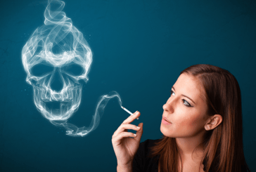 USA: Women more affected by lung cancer than men