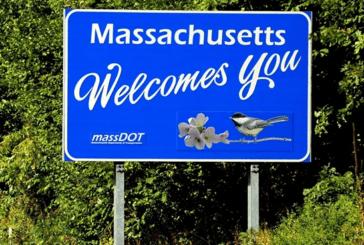 ETATS-UNIS : De nouvelles réglementations sur l'e-cigarette dans le Massachusetts !