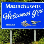 USA: New e-cigarette regulations in Massachusetts!