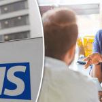 REGNO UNITO: La prescrizione della sigaretta elettronica da parte del NHS controproducente?