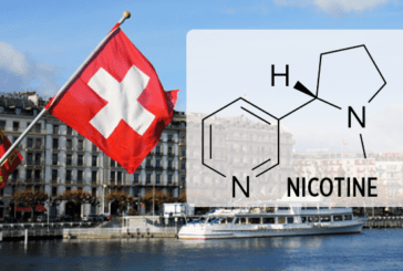 SWITZERLAND: What are the consequences of authorizing nicotine for e-liquids?