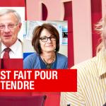 FRANCIA: il professor Dautzenberg e il dott. Borgne parlano di sigarette elettroniche su RTL.
