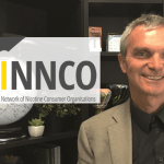 PRESS RELEASE Dr. Riccardo Polosa becomes Scientific Advisor for INNCO