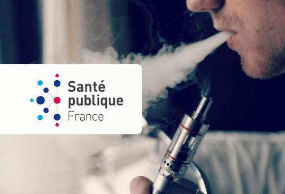 FRANCE : 1 million de fumeurs en moins ! L'e-cigarette pas responsable ?