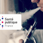 צרפת: 1 מיליון מעשנים פחות! הסיגריה האלקטרונית אינה אחראית?