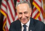 ארצות הברית: סנאטור קורא לאיסור מיידי של טעמים מסוימים עבור נוזל אלקטרוני.