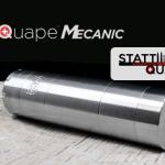 מידע נוסף: SQuape MECANIC (Stattqualm)