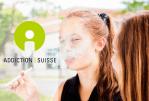 שווייץ: אישור לניקוטין e-liquids, נגישות שערורייתית עבור קטינים?