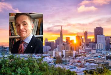 """ארה""""ב: האופוזיציה כדי למדוד האוסר על מכירת סיגריות דואר בסן פרנסיסקו."""