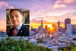 VERENIGDE STATEN: Oppositie tegen de maatregel die de verkoop van e-sigaretten in San Francisco verbiedt.