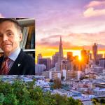 ETATS-UNIS : Une opposition à la mesure interdisant la vente d'e-cigarette à San Francisco.
