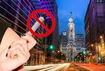 ETATS-UNIS : La Pennsylvanie veut interdire la vente d'e-cigarettes aux mineurs
