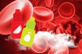 E-CIGARETTE : Les e-liquides aromatisés toxiques pour les vaisseaux sanguins ?