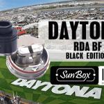 מידע נוסף: Daytona RDA Black Edition BF (Sunbox / Infinity Mods)