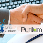 ECONOMY: Fontem Ventures in collaboration with the manufacturer of e-liquids Purilum