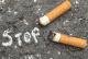 TABACCO: Verso una tassa sulle sigarette sui mozziconi di sigarette?