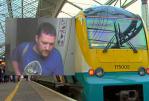 PAYS DE GALLES : Une contrôleuse de train agressée par un homme refusant d'éteindre sa e-cigarette.
