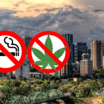 CANADA: The City of Edmonton Strengthens Anti-smoking Regulations