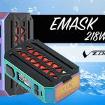 מידע נוסף: Emask 218W (Vzone)