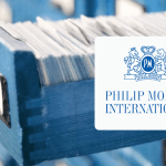 CANADA: No medical data, a setback for Philip Morris!
