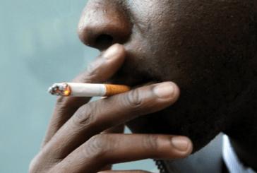 Niger: il governo esamina la proposta di legge antifumo