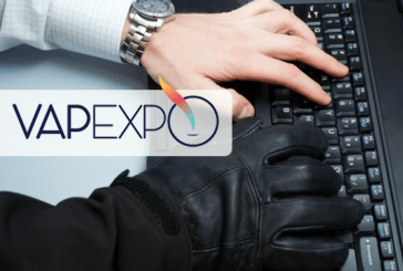 CULTURE: Vapexpo denounces fraudulent use of its brand in Italy.
