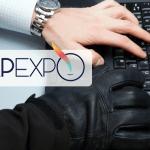 CULTURE : Vapexpo dénonce une utilisation frauduleuse de sa marque en Italie.