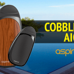 INFO BATCH : Cobble AIO (Aspire)