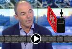 BURALISTES : Philippe Coy met en avant l'e-cigarette et la responsabilité de santé publique.